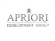 Apriori Development Group